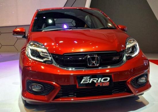 paket-kredit-Honda-brio