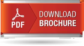 download_brochure