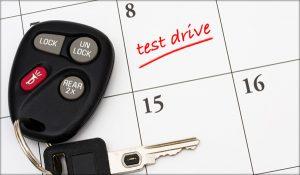 test-drive-honda