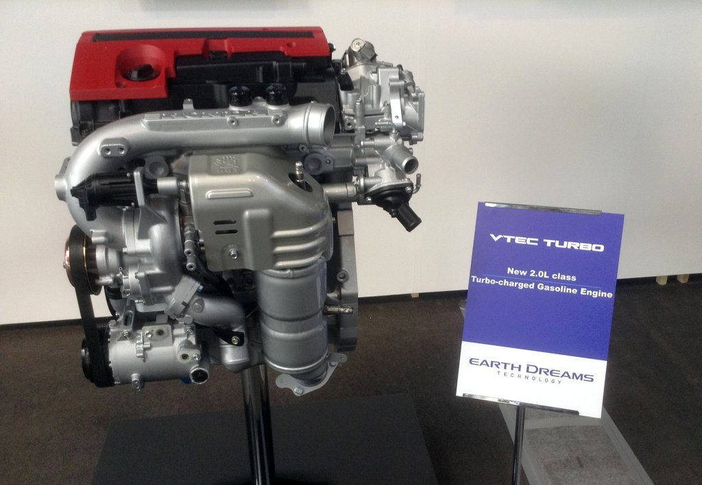 2013_11_19_honda_engines_03