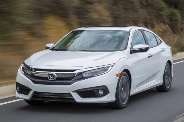 all-new-honda-civic-turbo