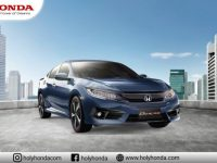 Honda Civic HB RS