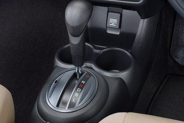 Kredit Honda Mobilio