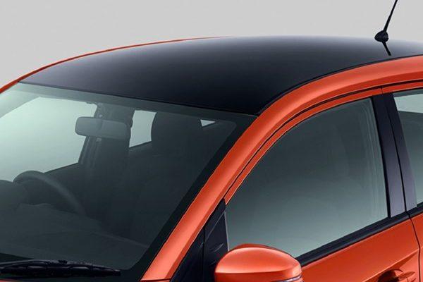 Promo Honda Brio